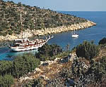 About Greece Chalkis, Greece Chalkis Guide, About Greece Chalkis Tour, Greece Destinations Chalkis, Greece Tours Guide