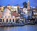 About Greece Chania, Greece Chania Guide, About Greece Chania Tour, Greece Destinations Chania, Greece Tours Guide, About Greece