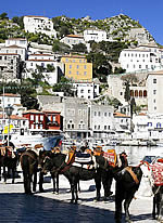 About Greece Hydra, Greece Hydra Guide, About Greece Hydra Tour, Greece Destinations Hydra, Greece Tours Guide, About Greece, Greece Tours, Greece Travel Agency