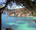 About Greece Kefalonia, Greece Kefalonia Guide, About Greece Kefalonia Tour, Greece Destinations Kefalonia, Greece Tours Guide, About Greece, Greece Tours, Greece Travel Agency, Ancient Greece