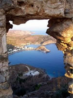 About Greece Kythira or Kithira, Greece Kythira or Kithira Guide, About Greece Kythira or Kithira Tour, Greece Destinations Kythira or Kithira, Greece Tours Guide, About Greece, Greece Tours