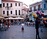About Greece Lefkada, Greece Lefkada Guide, About Greece Lefkada Tour, Greece Destinations Lefkada, Greece Tours Guide, About Greece, Greece Tours, Greece Travel Agency