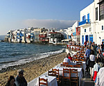Greece Destinations Mykonos, Greece Tours Guide, About Greece, Greece Tours, Greece Travel Agency, Ancient Greece, Greece History, Greece Hotels