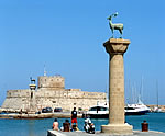 Greece Destinations Rhodes, Greece Tours Guide, About Greece, Greece Tours, Greece Travel Agency, Ancient Greece, Greece History, Greece Hotels, Greece Daily Tours, Greece Island