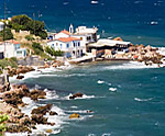 Greece Destinations Samos, Greece Tours Guide, About Greece, Greece Tours, Greece Travel Agency, Ancient Greece, Greece History, Greece Hotels, Greece Daily Tours, Greece Island