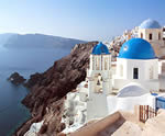 Greek Main Islands, Greece Destinations Athens, Greece Tours Guide, About Greece, Greece Tours, Greece Travel Agency, Ancient Greece, Greece History, Greece Hotels