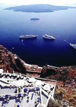 About Greece Santorini, Greece Santorini Guide, About Greece Santorini Tour, Greece Destinations Santorini, Greece Tours Guide, About Greece, Greece Tours