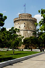About Greece Thessaloniki, Greece Thessaloniki Guide, About Greece Thessaloniki Tour, Greece Destinations Thessaloniki, Greece Tours Guide, About Greece, Greece Tours, Greece Travel Agency