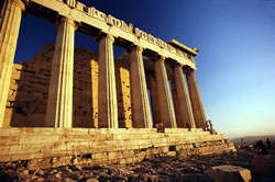 About Us, About Us Greece Tours Guide, About Greece Tours, About Greece Guide, About Greece Kavala, Greece Kavala Guide, About Greece Kavala Tour, Greece Destinations Athens