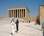 Turkey Travel, Turkey Travel Guide, Turkey Tours, Turkey Hotels, Turkey Travel Agency, Greece Destinations Athens