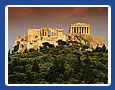 Athens Hotels