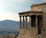 10-Day Cruise - MEDITERRANEAN CIVILIZATION, Mediterranean Cruise, Greece Mediterranean Cruise Tour