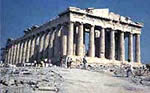 Half day Athens tour (including the Acropolis), Athens Tours, Greece Daily Tours, Greece Tours, Greece Tours Information