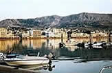 Chios North Tour, Chios Tour, Chios Tours Greece, Chios Tour Greece Island