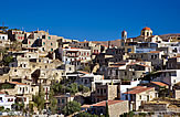 Chios Tours - Chios North Tour, About Greece Chalkidiki Tours, Greece Chalkidiki Tours