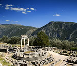 Greece Special Tour 5 Days, Greece Land Packages, Greece Destinations Athens, Greece Tours Guide, About Greece, Greece Tours, Greece Travel Agency, Ancient Greece