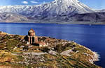 Eastern Turkey Tour, Turkey Tours, Turkey Tour Guide, Turkey Tour Travel, Turkey Travel Agency, Greece Tours Guide, About Greece
