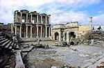 Cesme or Ephesus tour from Chios harbor, Chios Tour, Chios Tours Greece, Chios Tour Greece Island