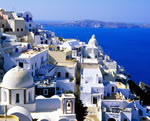Greece Daily Tours, Greece Tours, Greece Tours Information