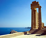 Greece Destinations, Greece Tours Guide, About Greece, Greece Tours, Greece Travel Agency, Ancient Greece, Greece History, Greece Hotels, Greece Daily Tours