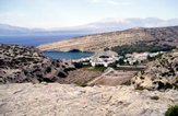 Phaistos, Gortys and Matala, Daily Tours From Heraklion Port, Greece Ports Daily Tours, Greece Ports, Athens Port