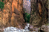 Full Day Tour to Samaria Gorge, Daily Tours From Heraklion Port, Greece Ports Daily Tours, Greece Ports, Athens Port, Rhodes Port