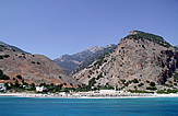 Full Day Tour to Samaria Gorge, Daily Tours From Heraklion Port, Greece Ports Daily Tours, Greece Ports, Athens Port, Rhodes Port, Corfu Port
