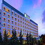 Holiday Inn Hotel Athens
