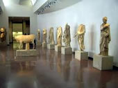 Katakolon Tour to Olympia Archaeological Site, Museum and free time, Athens Daily Tour, Athens Tour Guide, Greece Destinations Athens, Greece Tours Guide, About Greece