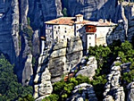 Meteora Monasteries Tour, Greece Mainland Tours, Delphi Tour, Nafplion Tour, Mycenea Epidaurus Tour, Olympia Tour, Greece Destinations Athens