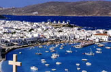 Mykonos Cruise Tour, Mykonos Tours, Greece Destinations Athens, Greece Tours Guide, About Greece, Greece Tours, Greece Travel Agency, Ancient Greece, Greece History, Greece Hotels, Greece Daily Tours, Greece Island