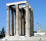 Greece Mainland Tours, Delphi Tour, Meteora Monasteries Tour, Nafplion Tour, Mycenea Epidaurus Tour, Olympia Tour, Greece Destinations Athens, Greece Tours Guide