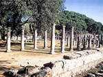 Olympia Tour, Greece Mainland Tours, Delphi Tour, Meteora Monasteries Tour, Nafplion Tour, Mycenea Epidaurus Tour, Greece Destinations Athens, Greece Tours Guide