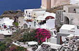 Island Hopping in Greece, Greece Destinations Athens, Greece Tours Guide, About Greece, Greece Tours, Greece Travel Agency, Ancient Greece, Greece History, Greece Hotels, Greece Daily Tours, Greece Island, Turkey Travel Agency