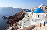The Zeus Greek Island Hopping Package - Mykonos - Paros - Santorini, Island Hopping in Greece, Greece Destinations Athens, Greece Tours Guide, About Greece, Greece Tours, Greece Travel Agency