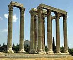 Explore Special Tour 6 Days, Greece Land Packages, Greece Destinations Athens, Greece Tours Guide, About Greece, Greece Tours, Greece Travel Agency, Ancient Greece, Greece History