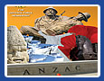Turkey Anzac Tours