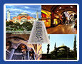 Turkey Cultural Tours