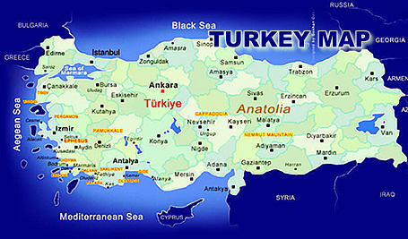 Greece map,map of greece and greek islands.
